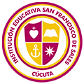 Institución Educativa San Francisco de Sales